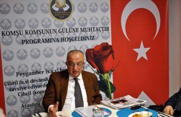 2016 yılında Türkiye ve dünyada önemli olaylar