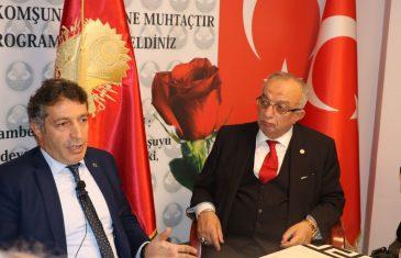 Geçmişten Bugüne Türklere Bakışı ve Dış Güçlerin Yeni Darbe Planı