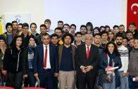 Dış Ticaret Gençleştirir / Nejdet KÜLÜNK