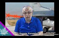 Gazete Yorumla