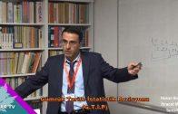 5. Uluslararası Ticaret Kongresi Kapanış Konuşması / Nejdet KÜLÜNK