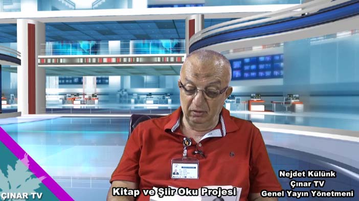 NFK İdeolocya Örgüsü Bölüm5
