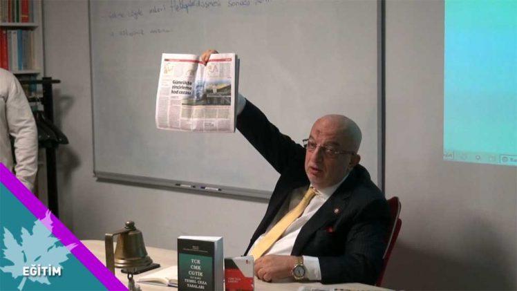 Gümrük Yükümlülüğü, Gümrük Kanunu, Türk Ceza Kanunu, 5607 Sayılı Kaçakçılıkla Mücadele Kanunu