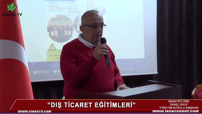 Erdoğan'a, sevenlerine ve nefret edenlerine uyarı!!!