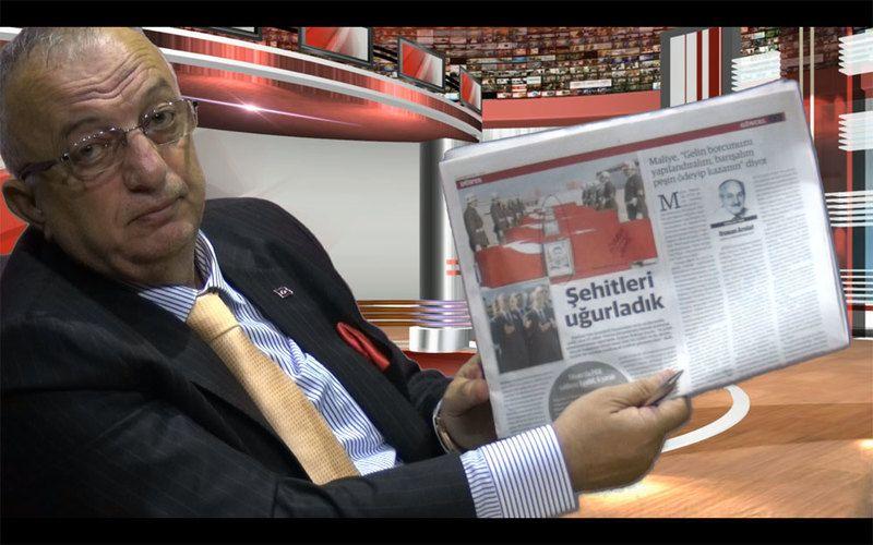 Erdoğan-Putin görüşmesi sonrası Türk Akımı projesinde imzalar atıldı
